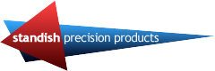 Standish Precision Products